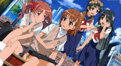 "<div><img alt=""A Certain Scientific Railgun"" src=""http://jobbmintatv.hu//borito/sorozat/A_Certain_Scientific_Railgun_lit.jpg""><b title=""A Certain Scientific Railgun"">A Certain Scientific Ra..."