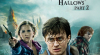 Harry Potter és a Halál Ereklyéi part 2