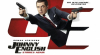 Johnny English újra lecsap 3