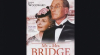 Mr. és Mrs. Bridge (1990)
