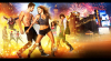 Step Up 5-All in